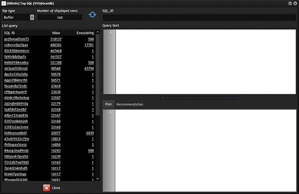 Oracle Top SQL - window.jpg