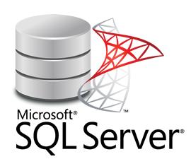 MS SQL - Команды, полезные запросы