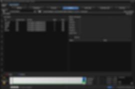 Oracle open cursor [list session]