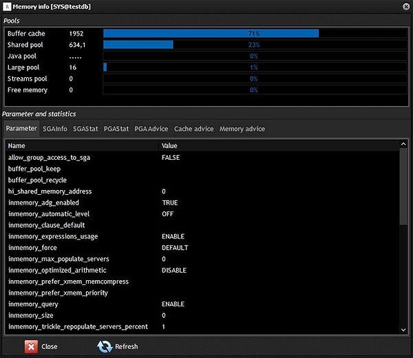 Oracle memory usage.jpg