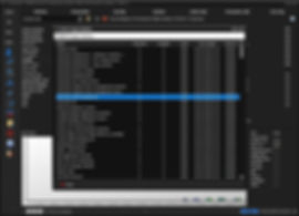 Oracle feature used.jpg