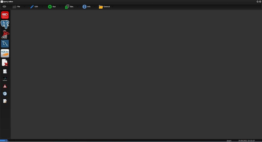 Query editor.jpg