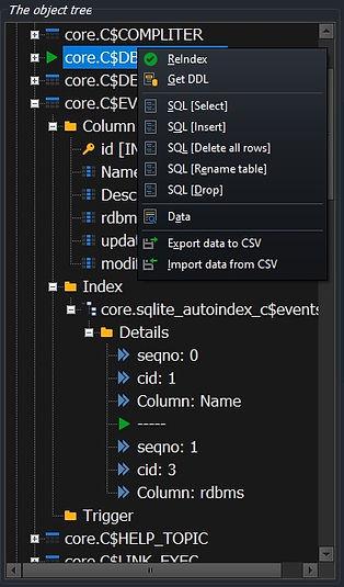 [CerebroSQL] SQLite list table.jpg