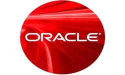 Install Oracle 11G in the RHEL 6
