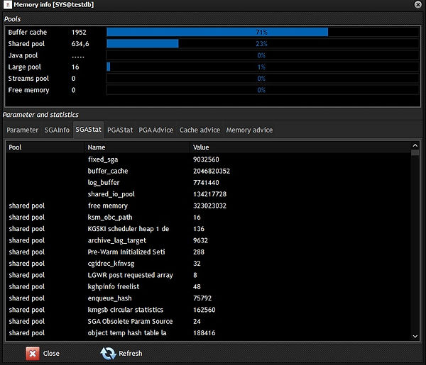 Oracle - SGA Stat.jpg