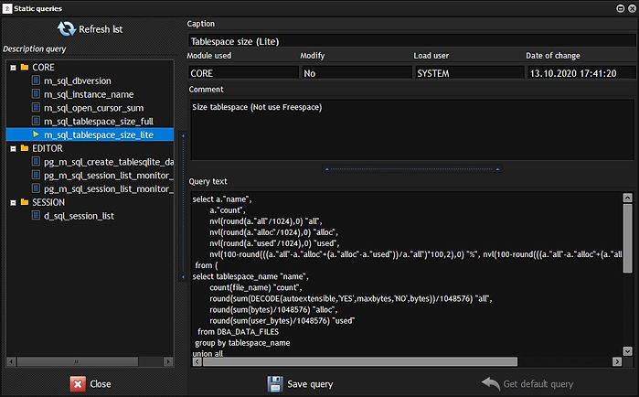CerebroSQL - program query storage.jpg