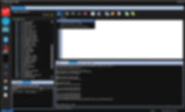 SQLite editor - run script from file.jpg
