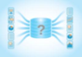 databases-vs-blockchain-768x543.jpg