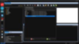 SQLite editor - attach database.jpg