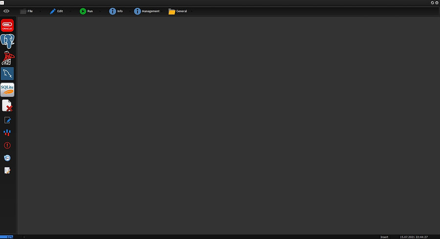 Query editor - window.jpg