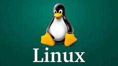 Быстрая установка СУБД Oracle версий 11G и старше в Linux (без установки ядра UEK)