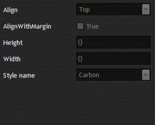 CerebroSQL - panel parameter.jpg