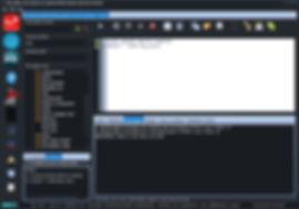 Query editor - log list.jpg
