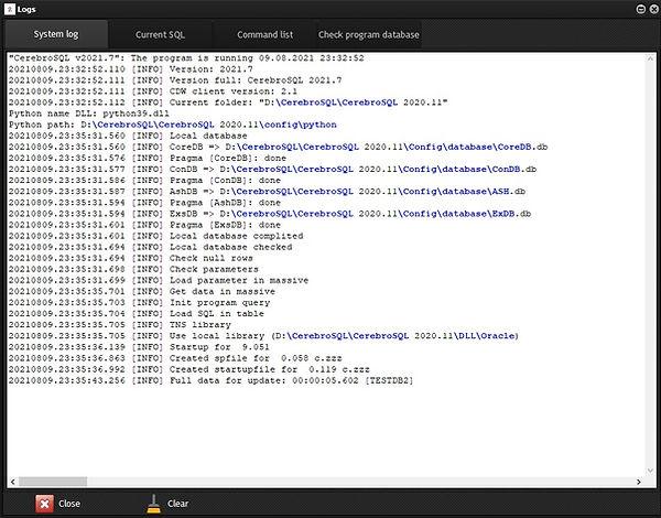 Program log.jpg