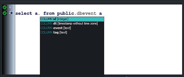 [CerebroSQL] code compliter 2.jpg