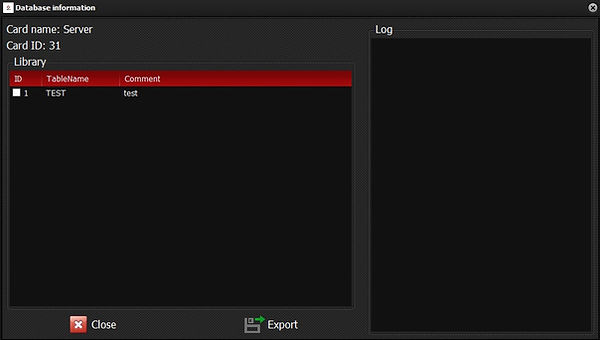 CerebroSQL - export card.jpg
