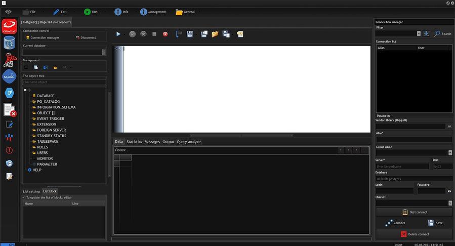 Create page for PostgreSQL.jpg