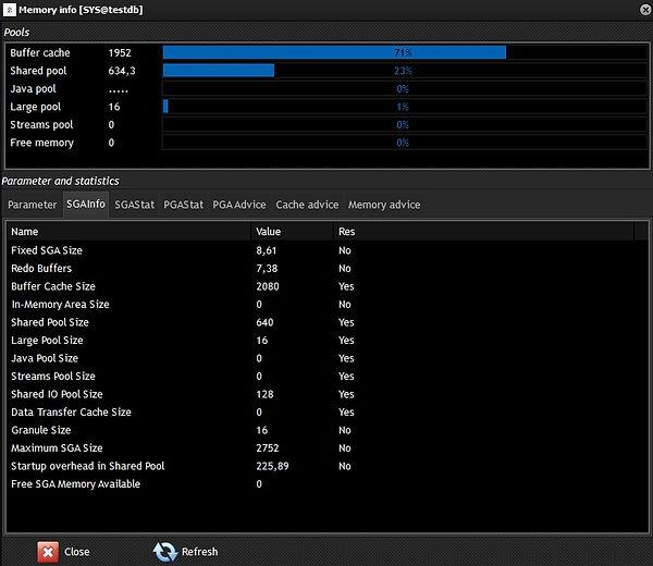 Oracle - SGA Info.jpg
