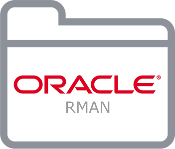 RMAN [Oracle Recovery Manager]