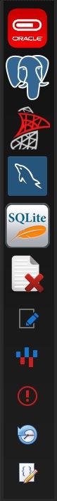 Query editor - button.jpg