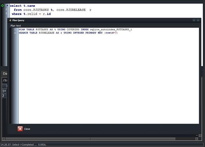[CerebroSQL] SQLite view query plan.jpg