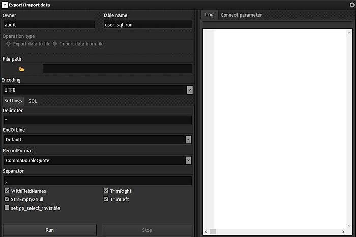 CerebroSQL export data in file.jpg