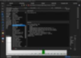 Program SQL.jpg