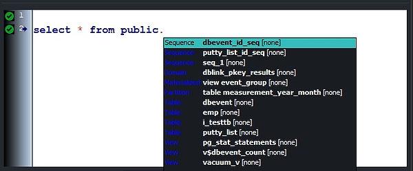 [CerebroSQL] code compliter 1.jpg