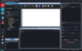 creating new list.jpg
