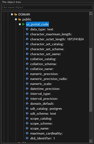 PostgreSQL tree view - domain.jpg