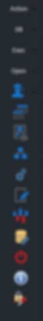 Left toolbar.jpg