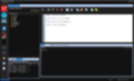 SQLite editor - list block.jpg
