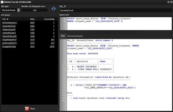 Oracle Top SQL - view SQL.jpg
