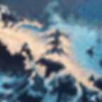 abstract_pointillism_cloud_painting.jpeg