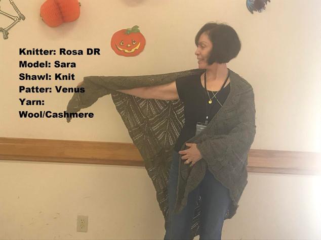 Rosa DR shawl front.jpg