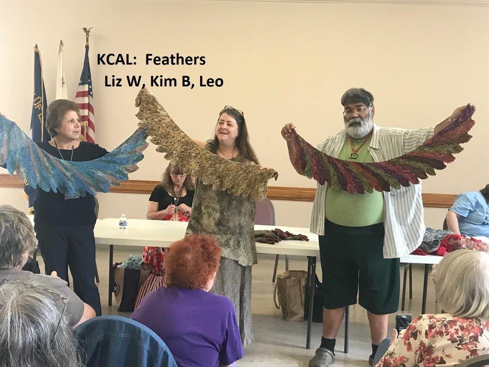 Feathers KCAL 1.jpg