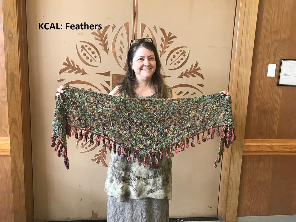 Feathers KCAL 4.jpg