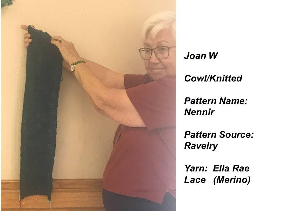 Oct 2019 Joan W.jpg