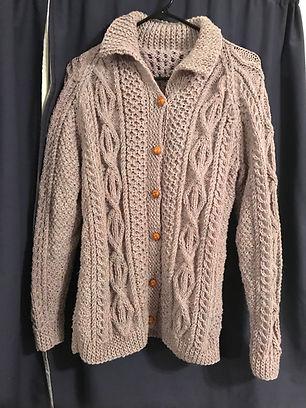 Cathy Macfarlane aran sweater.jpg