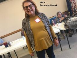 Jill N Front.jpg