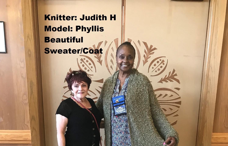 Judith H.jpg