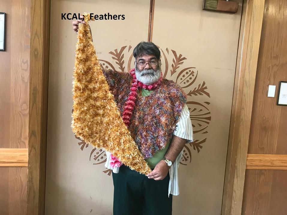 Feathers KCAL 2.jpg
