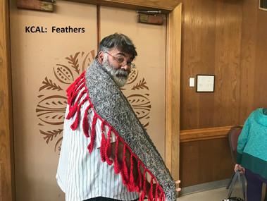 Feathers KCAL 3.jpg