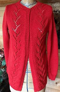 Barbar Brooks red sweater.jpg