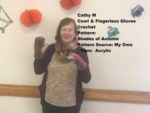 Cathy M cowl.jpg