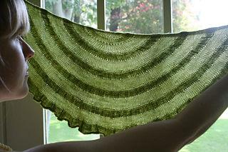 Citron shawl.jpg