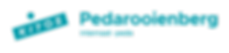 Pedarooienberg logo 72dpi_rgb.png