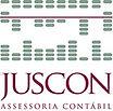Juscon.jpg
