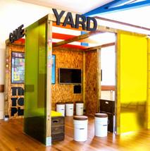 game pod_playstation_bespoke furniture.j