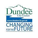 Dundee Council.jpg